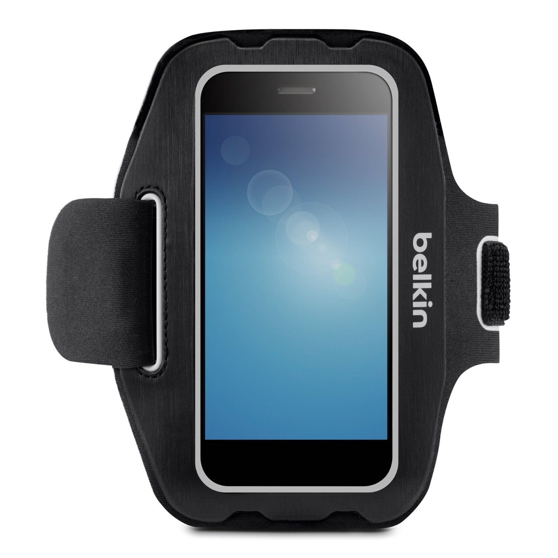 "Belkin Universal Armband 4.7"""