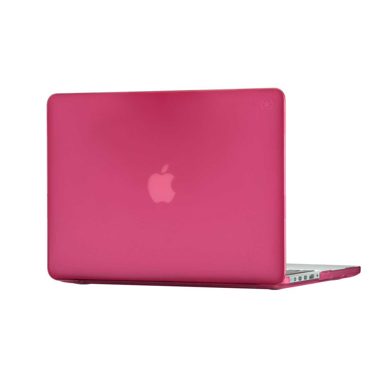 """Odolné pouzdro Speck SmartShell pro MacBook Pro 13"""" 2016 - růžové"""