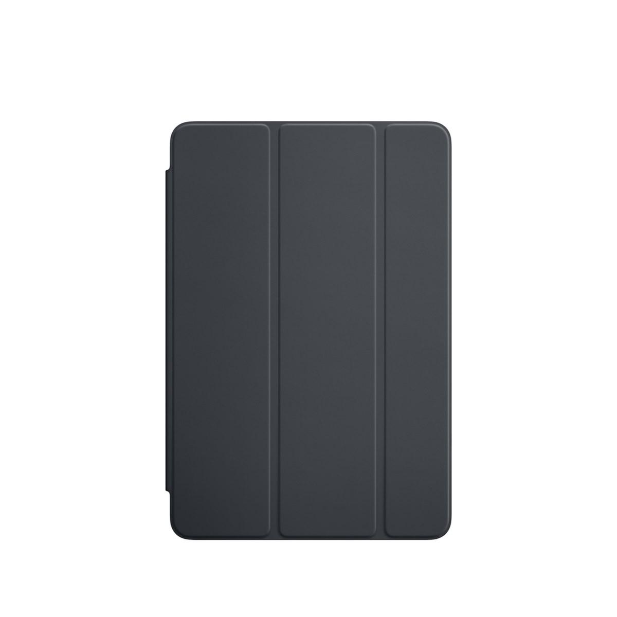 iPad mini 4 Smart Cover - uhlově šedý mklv2zm/a