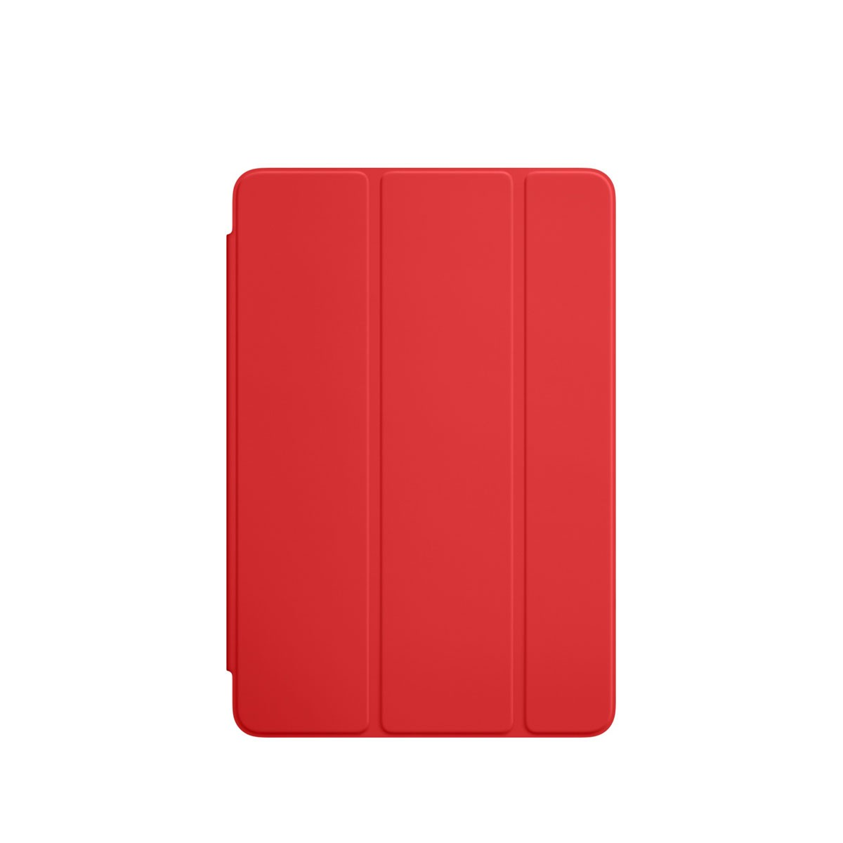 Apple iPad mini 4 Smart Cover – (PRODUCT)RED mkly2zm/a