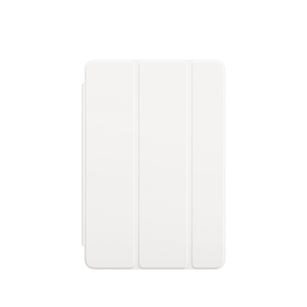 iPad mini 4 Smart Cover - bílý mklw2zm/a