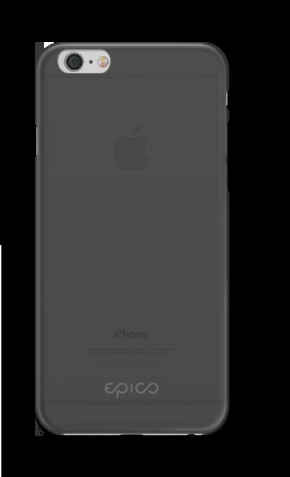 EPICO TWIGG MATT 2, iPhone 6/6s plus - black