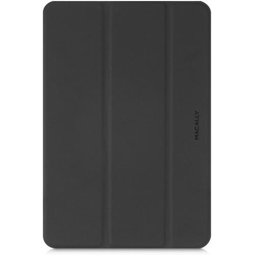 "Macally kryt pro iPad Pro 9,7"" / Air 2 - šedý"