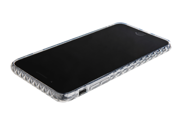 Innerexile Gem, průhledný kryt pro iPhone 7 Plus
