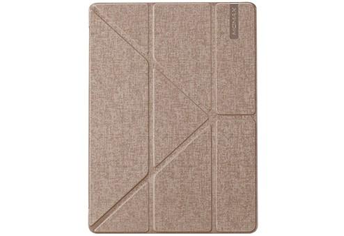 Momax Flip, kryt pro iPad Pro - zlatý