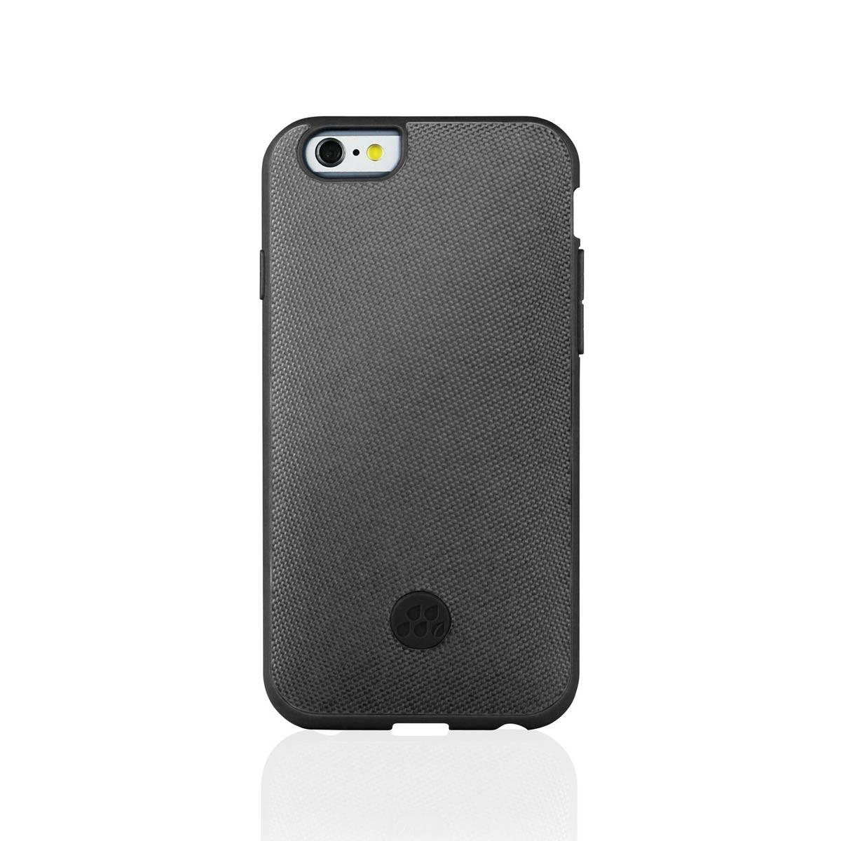 Evutec - Ballistic Nylon ST for iPhone 6/6s - Grey