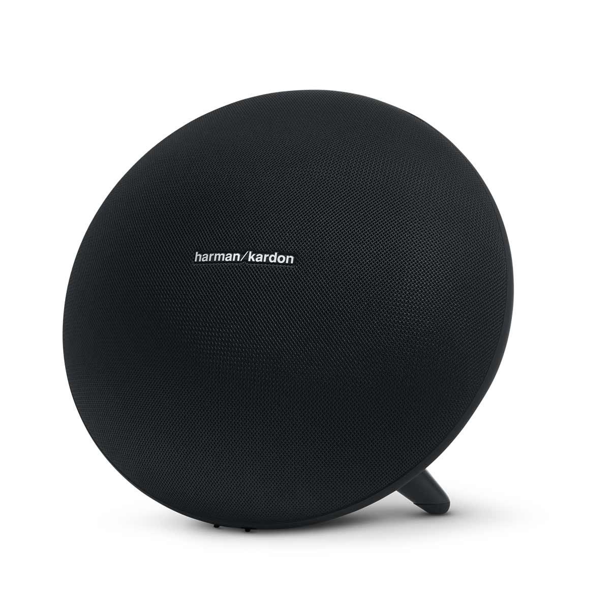 Harman/Kardon Onyx Studio 3 bezdrátový bluetooth reproduktor - černý
