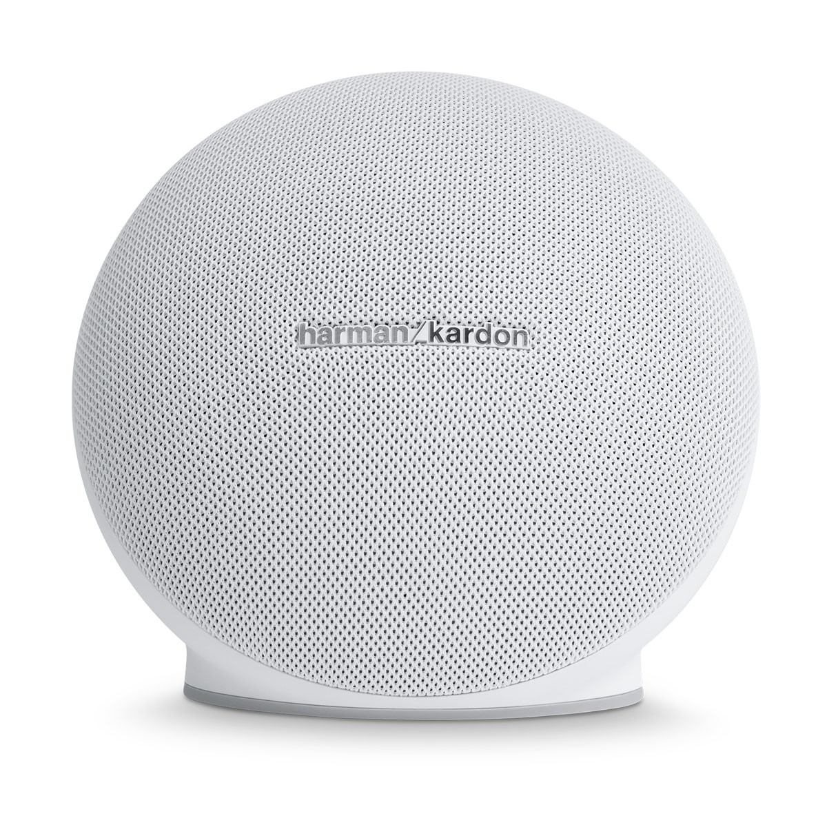 Bluetooth reproduktor Harman Kardon Onyx Mini White