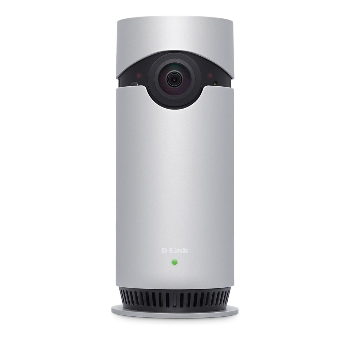 Kamera D-Link Omna 180 Cam HD
