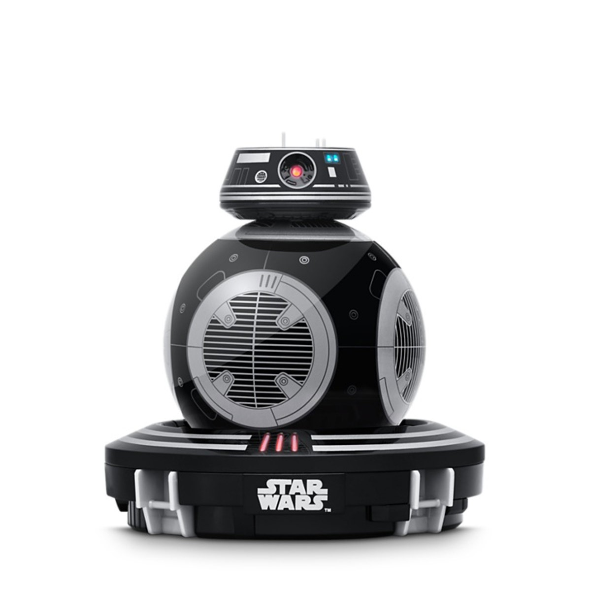 Sphero BB-9E - Droid ze Star Wars