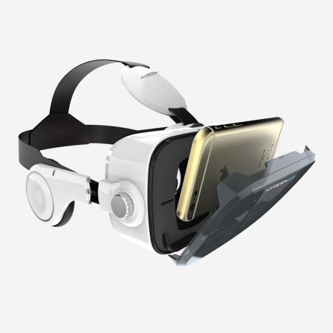 Hyper BOBOVR Z4 souprava pro virtuální realitu