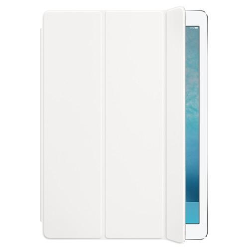 Smart Cover na 12,9palcový iPad Pro – bílý