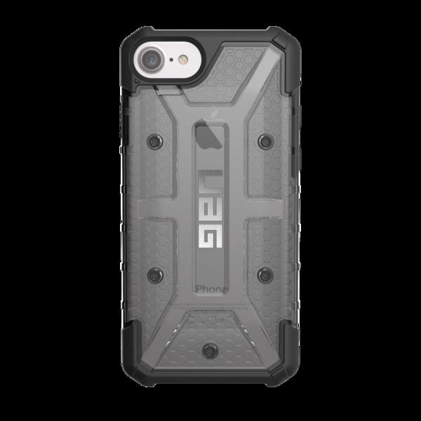 UAG Plasma kryt pro iPhone 7/6s - šedý