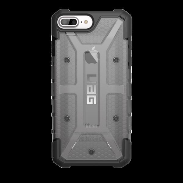 UAG Plasma kryt pro iPhone 7/6s Plus - šedý