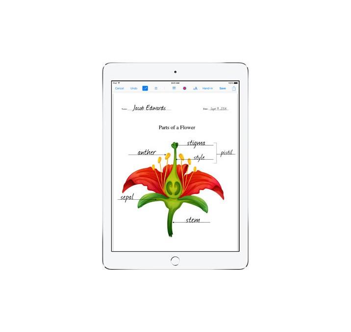 Brno Olympia - Úvod iOS - zdarma