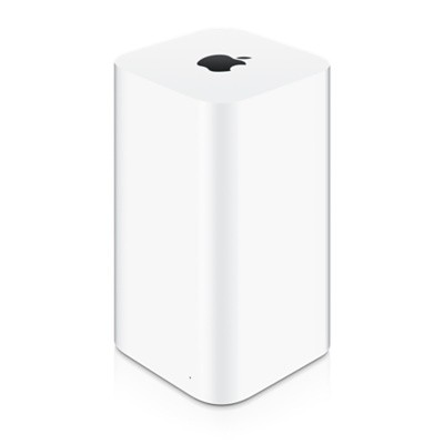 Apple AirPort Time Capsule – 2 TB me177z/a