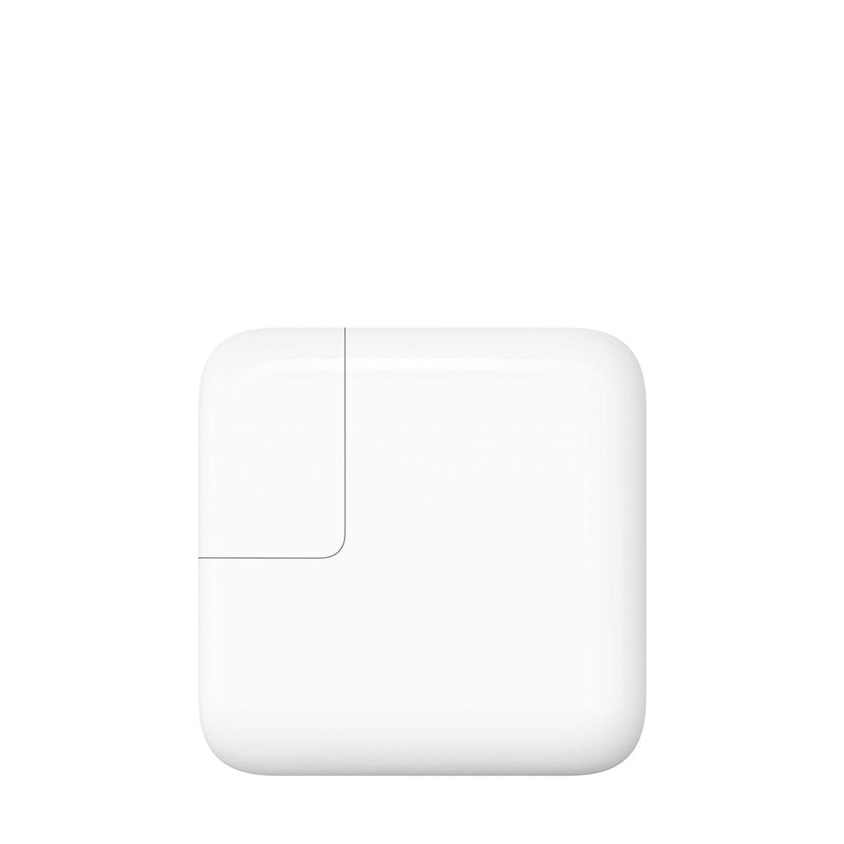29W USB‑C napájecí adaptér Apple