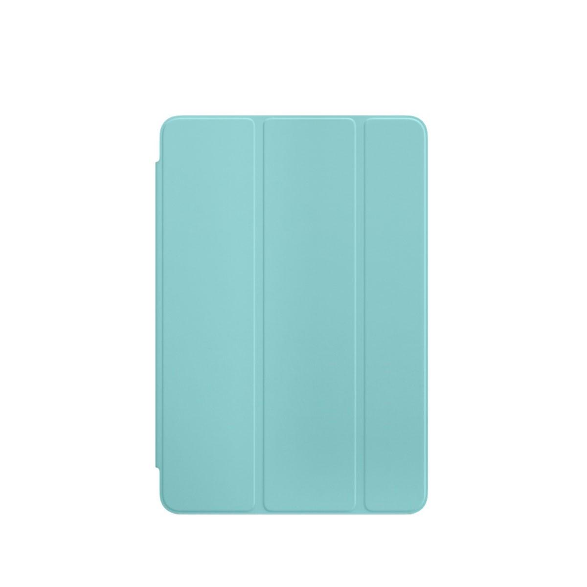Apple iPad mini 4 Smart Cover - jezerně modrý