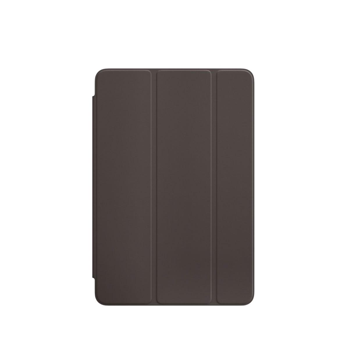 Apple iPad mini 4 Smart Cover - kakaově hnědý