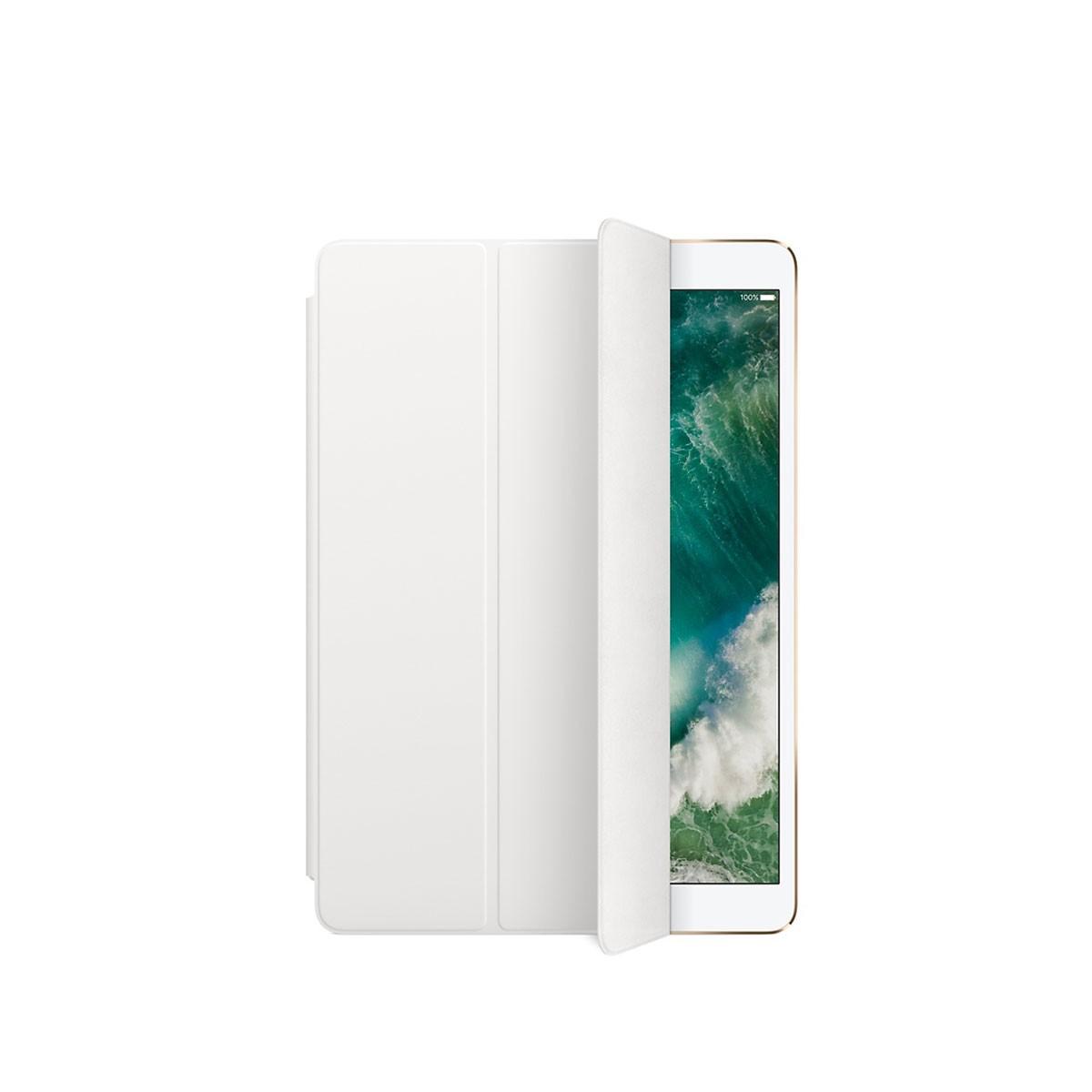 Smart Cover na 10,5palcový iPad Pro - bílý