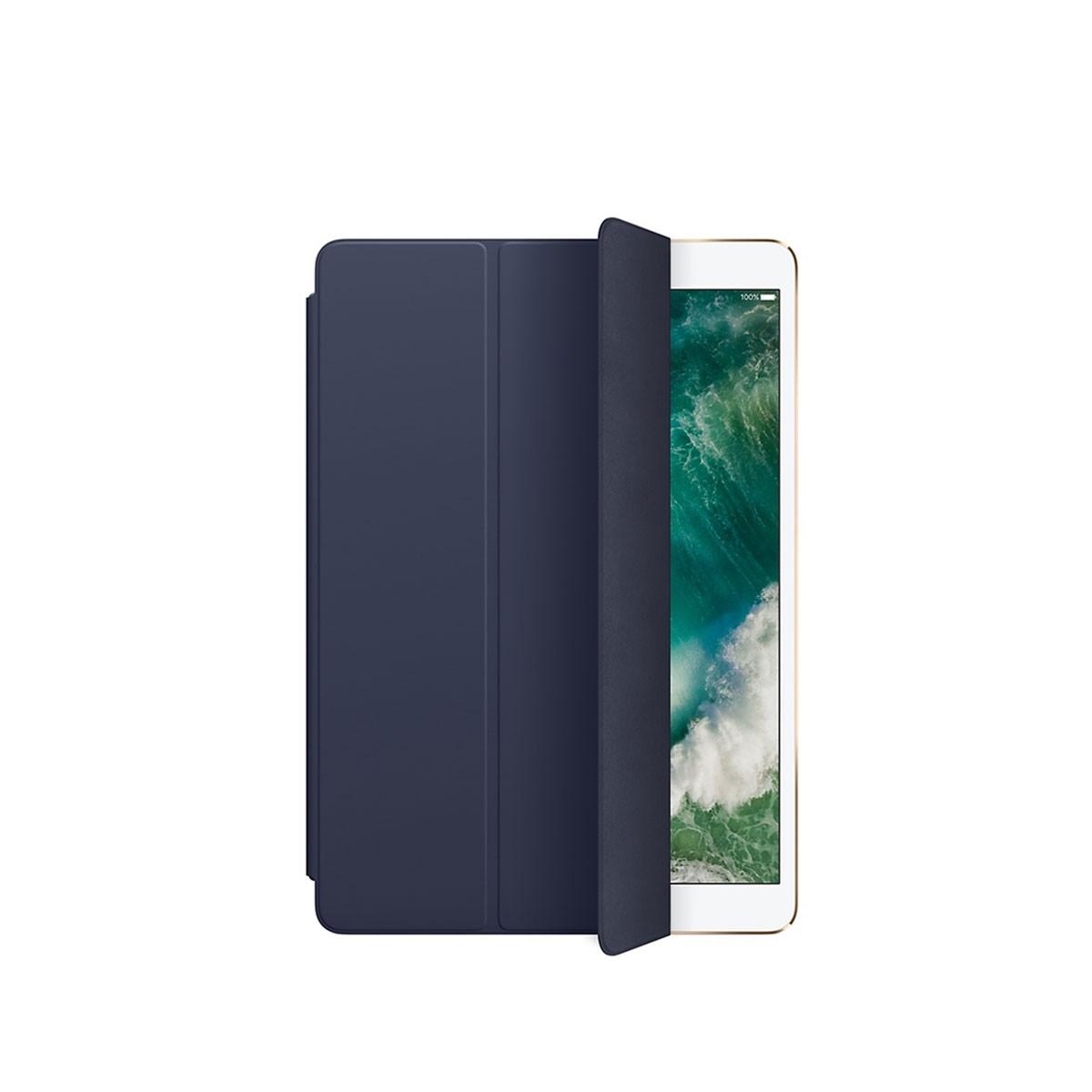 Smart Cover na 10,5palcový iPad Pro - půlnočně modrý