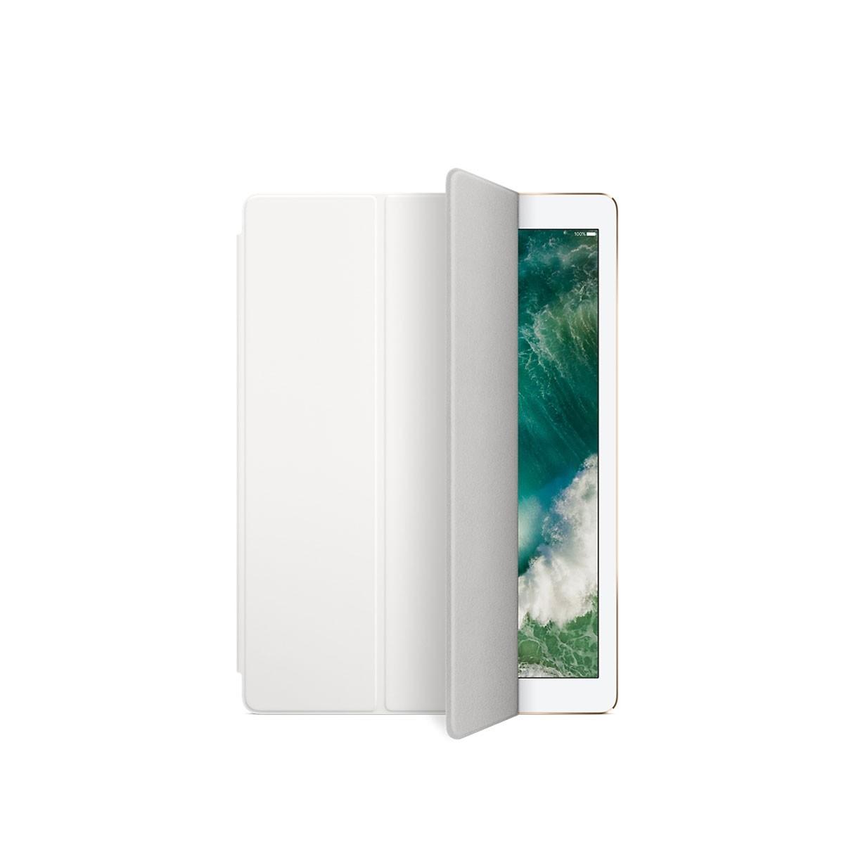 Smart Cover na 12,9palcový iPad Pro