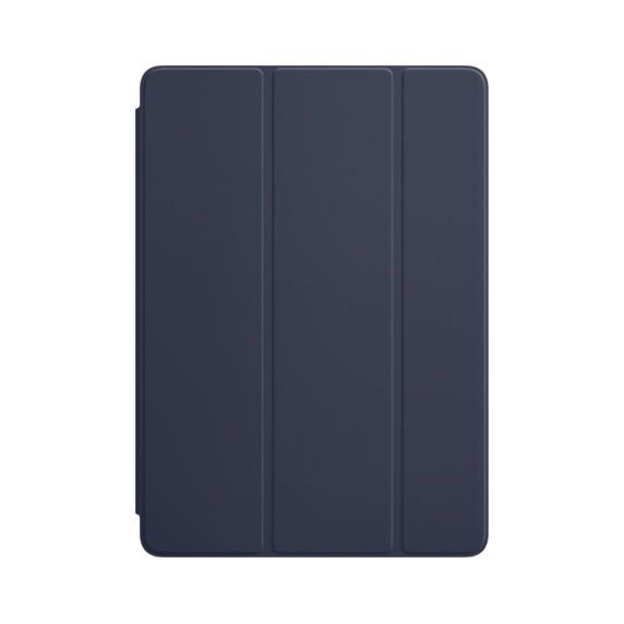 Smart Cover na iPad – půlnočně modrý