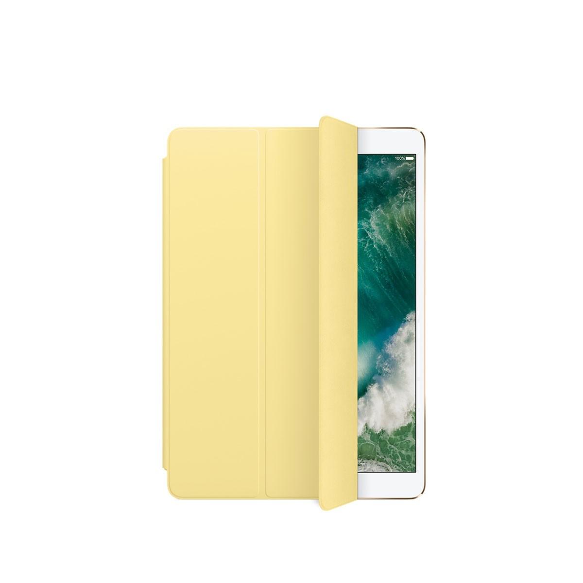 Smart Cover na 10,5palcový iPad Pro - pampeliškový