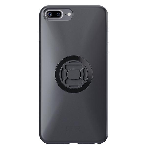 SP upevňovací sada pro iPhone 8 / 7 / 6s / 6 (Plus)
