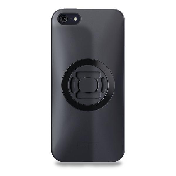 SP upevňovací sada pro iPhone 5 / SE