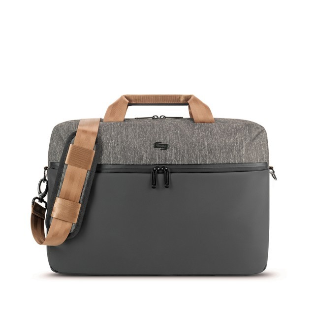"Taška na MacBook Pro 15"" Solo Frequency Briefcase"