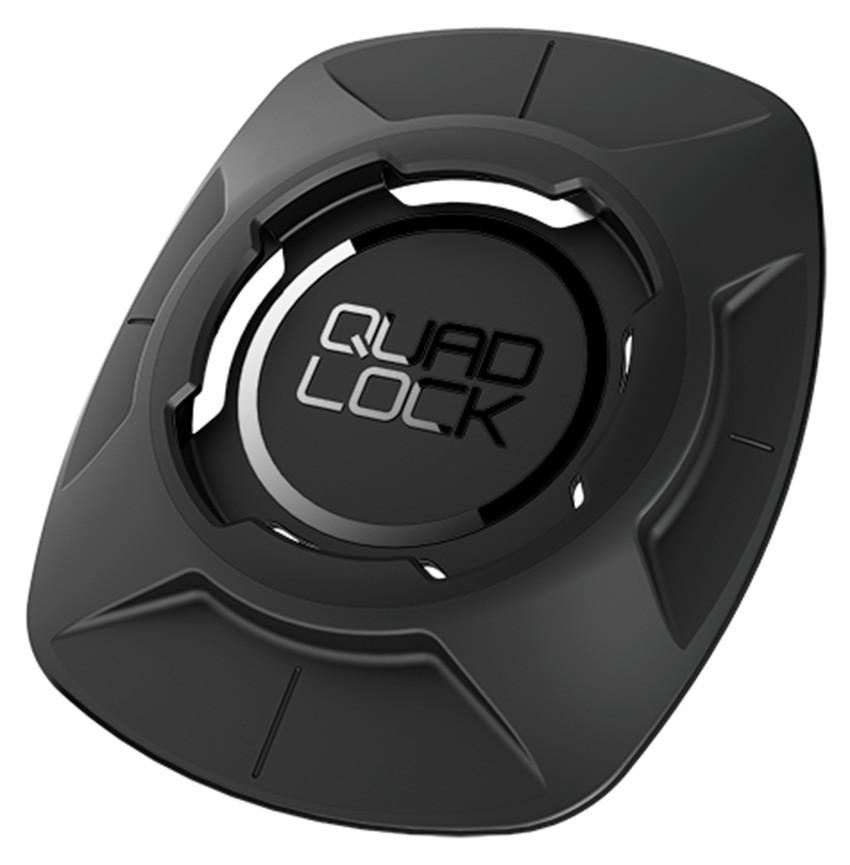 Quad Lock univerzální adaptér V2