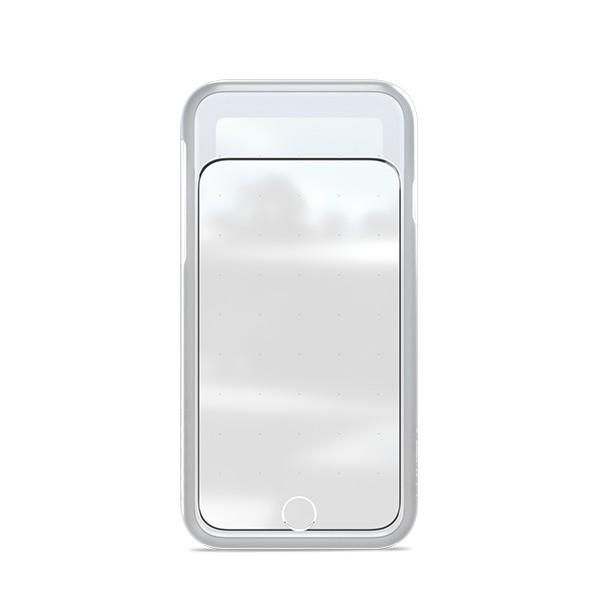 Quad Lock Poncho, obal pro iPhone 7 Plus / iPhone 8 Plus