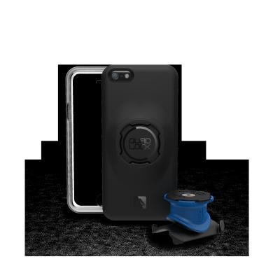 Quad Lock Bike Kit, držák na kolo pro iPhone 5/5s/SE