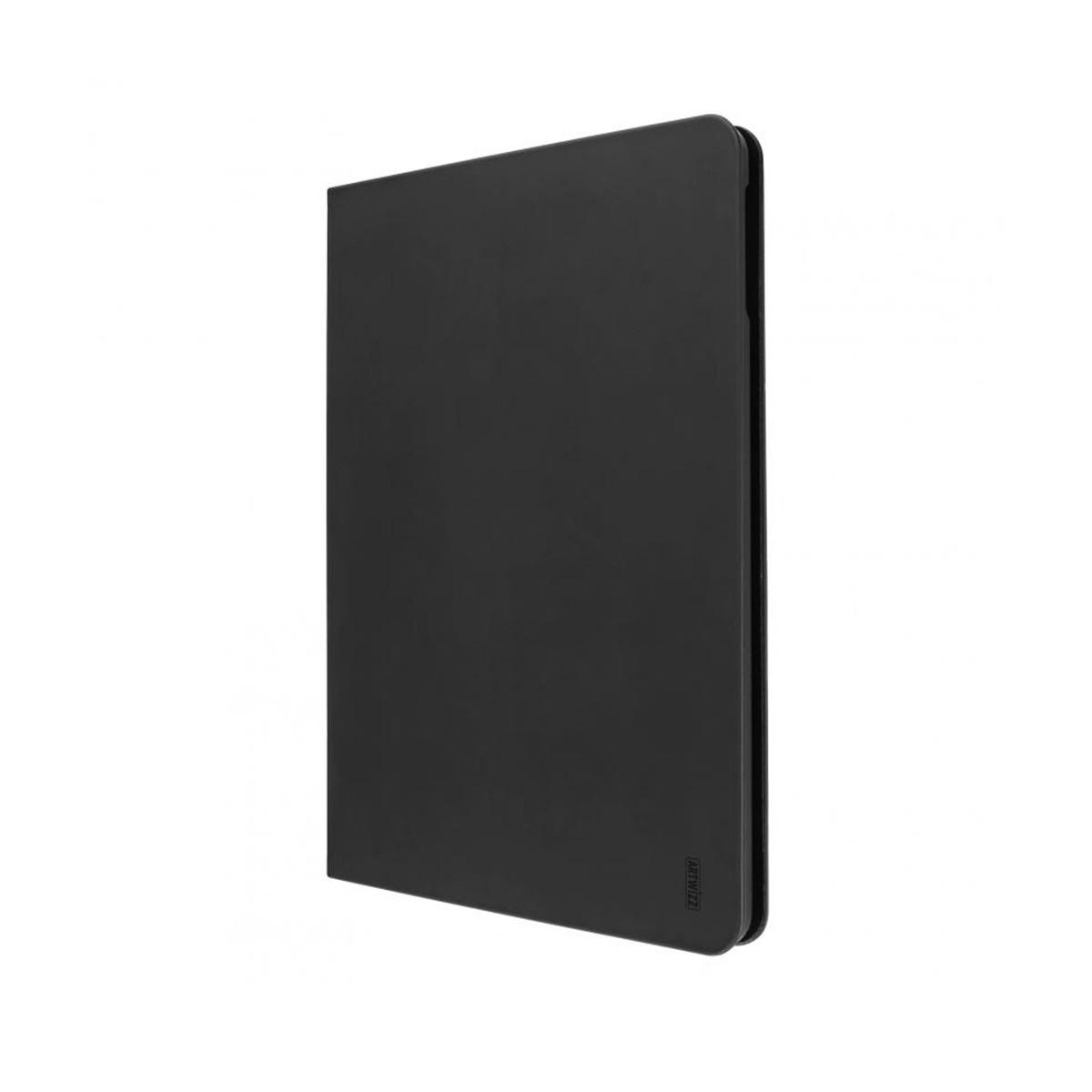 Artwizz SeeJacket, černý kryt pro iPad Air 2