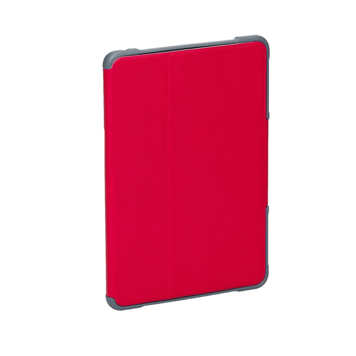 STM - Dux (new) case iPad Air - Red