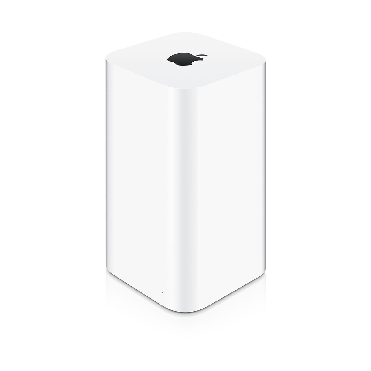 Apple AirPort Time Capsule – 3 TB me182z/a