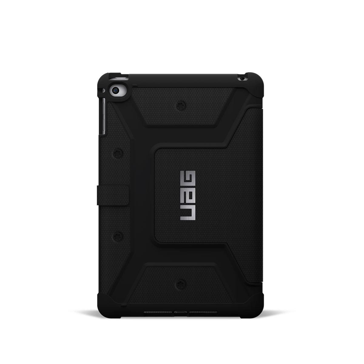 UAG folio case Scout, pouzdro pro iPad mini 4