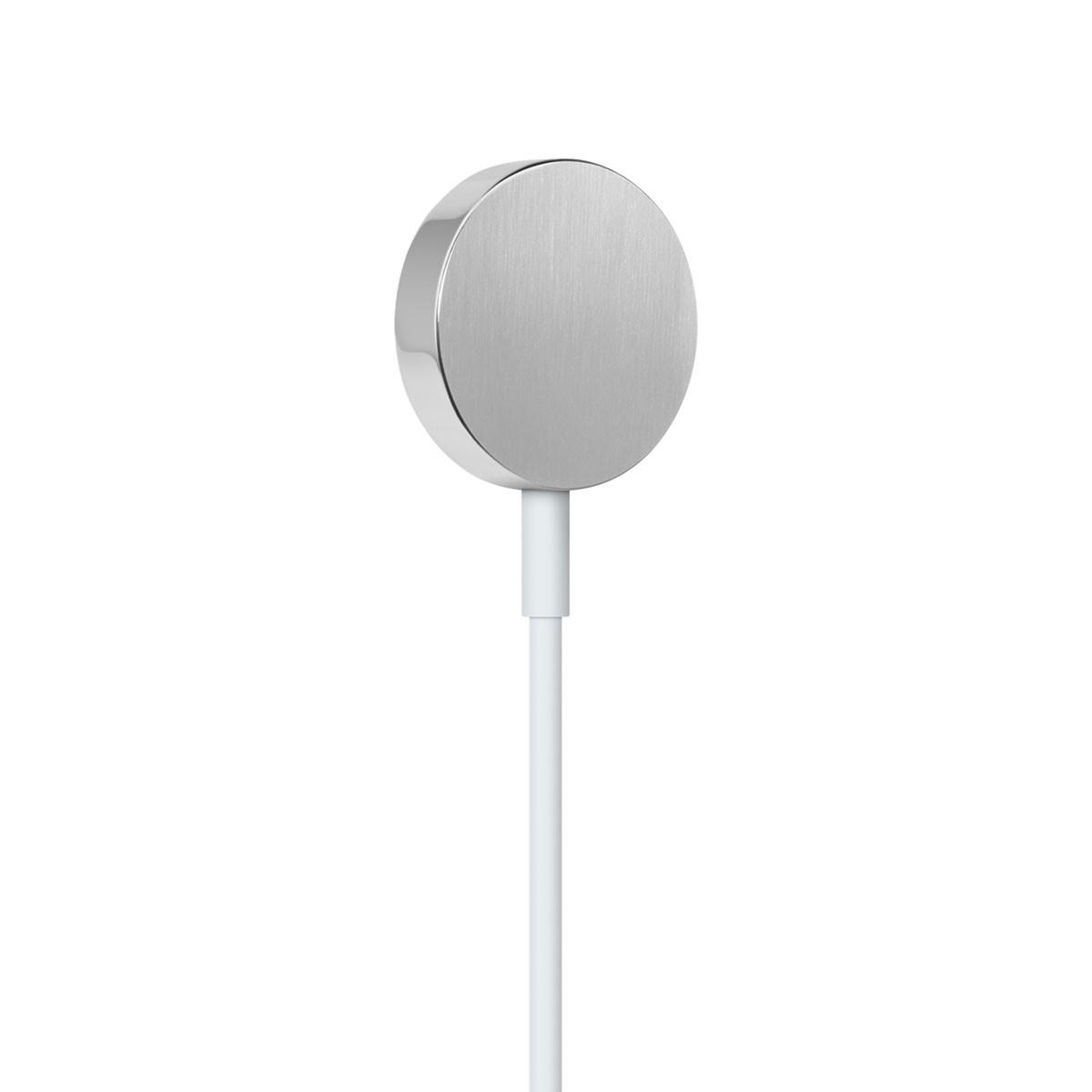 Magnetický nabíjecí kabel pro Apple Watch (1 m)