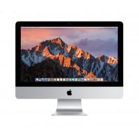 """iMac 21.5"""" i5 1.6 GHz 1TB mk142cz/a"""