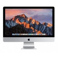 """iMac 27"""" Retina i5 3.3 GHz 2TB mk482cz/a (2016)"""