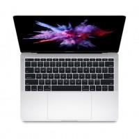 13-palcový MacBook Pro