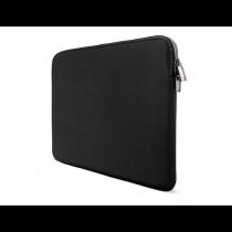 """Artwizz neoprénový obal (MacBook Air / Pro 13"""") - černý"""