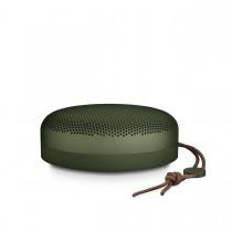 Bluetooth reproduktor B&O PLAY - BeoPlay A1
