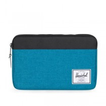 "Herschel Anchor 11"" Sleeve Petrol"