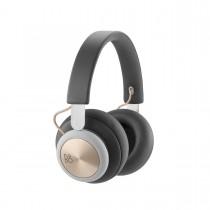 Beoplay H4 - bezdrátová sluchátka přes uši - Charcoal Grey
