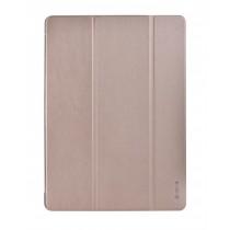 """Devia Light Grace kryt pro iPad Pro (9,7"""") - zlatý"""