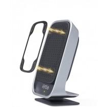 Univerzální magnetický držák do auta s bezdrátovým nabíjením - iOttie iTap Magnetic