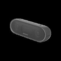 Bluetooth reproduktor Sony SRS XB-20, voděodolný