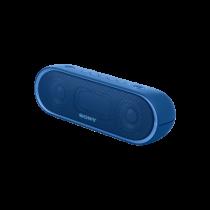 Bluetooth reproduktor Sony SRS-XB20, voděodolný